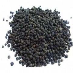 Black Pepper 500g