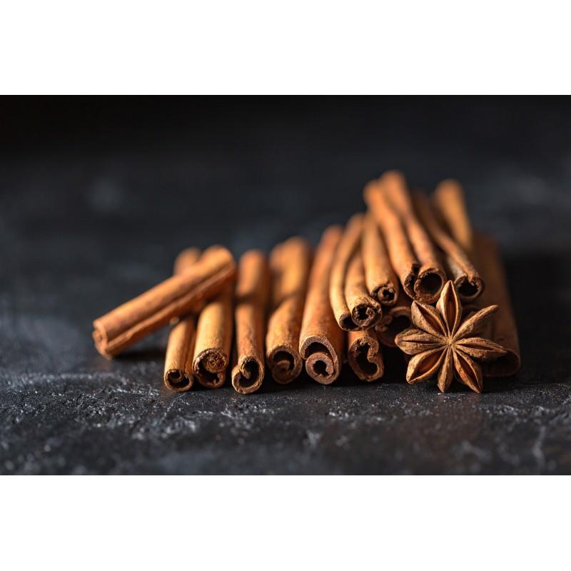 Cinnamon Bark 1kg